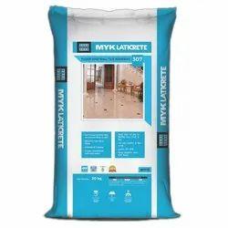 MYK Laticrete 307 Tile Adhesives, Bag