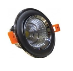 LC25RN/1 LED Cob Lights