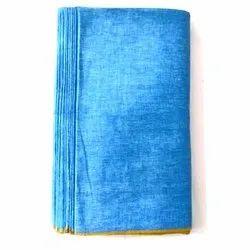 Plain Linen Fabrics, GSM: 120-160