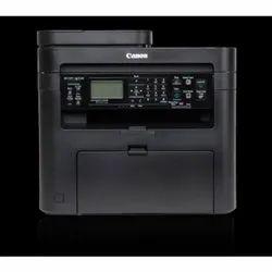 Canon MF244dw Imageclass Laser Computer Printer