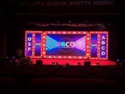 Event Management, Maharashtra
