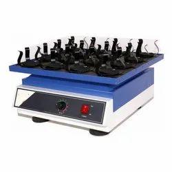 20 Dba Laboratory Shakers