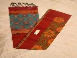 Semi Soft Silk Sarees Online