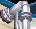 Ingersoll-Rand Simplair Air Line Piping Systems