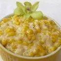 Creamy Corn Powder Masala