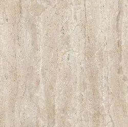 Dyna Marble Floor Tiles