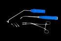 Latarjet / Coracoid Process Transfer