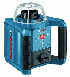 Rotation Laser GRL 300 HV Professional