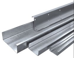 Cee Zed Purlins