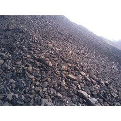 Solid 5400 GCV Indonesian Steam Coal