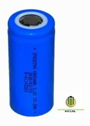 FB TECH 6000mAh Life p04 Cell lithium Phosphate for Electric Vehicle