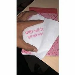 1-4 Days Dynamic Tissue Paper Printing Service