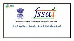 Food Licensing Service Fssai License Consultants