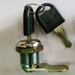 Spl Cam Lock Threaded