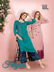 Falguni Vol 3 Ladies Kurti