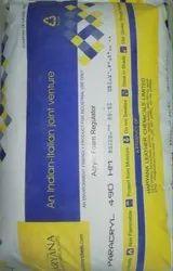 Paracryl 490 HM PVC Foaming Regulator Cum Processing Aid