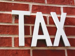 TIN, VAT, CST Registration Consultancy