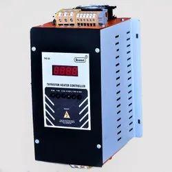 Temperature Control Thyristor