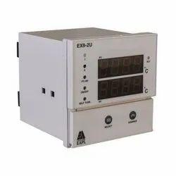 Eapl EX9-2U Temperature Controller