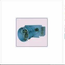 Semi Central Unit for Air Conditioner
