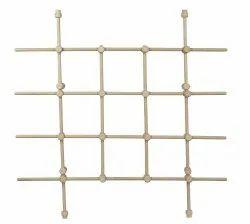 Fume Hood Grid / Fume Hood Scaffold