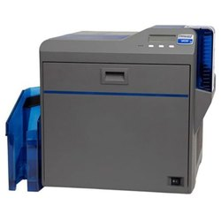 PVC SR-200 Datacard Printer