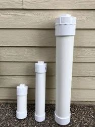Magnetic Water Softener / Conditioner And Descaler