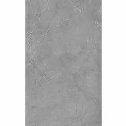 Sonata Marble Tiles