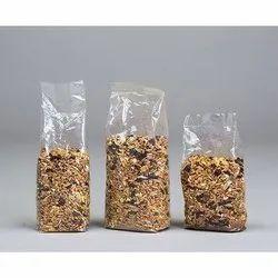 LLDPE Packaging Bag
