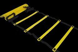 Premium Speed Ladder