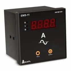 Eapl EMS-11 AM Meter