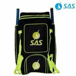 Club Cricket Kit Bag