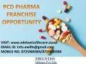 Allopathic PCD Pharma Franchise In Jodhpur