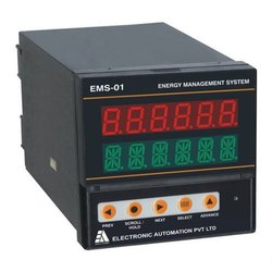 Eapl EMS-01 Energy Management System