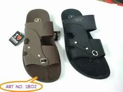 Gents Casual Footwear GC-1802