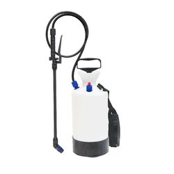 Sprunzzo Extreme Sprayer 10L