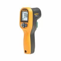 Fluke-59 Max Erta Thermometer