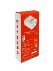 MTS Mobile Charger