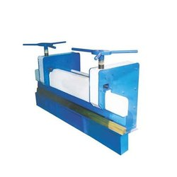 DI-170A Sheet Metal Machine Sheet Bending Machine