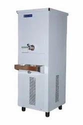 SDLX2020-ET SS Standard Water Cooler