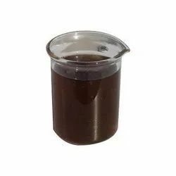 Acid Buffer, For Textile Dyeing Process, Liquid
