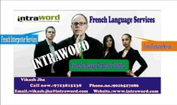 Asian Language Translation