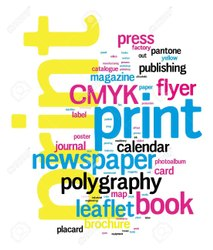 Paper Multicolor Offset Printing Service, Location: Local 250 Km