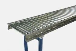 RADHEIoT Roller Conveyor