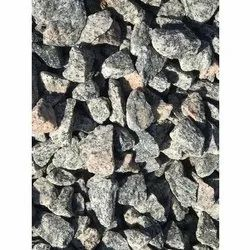 20mm Construction Aggregates, Packaging Type: Truck