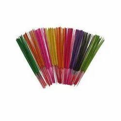 16 Inch Colored Incense Stick