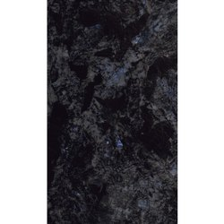 Blue Pearl Marble Tiles
