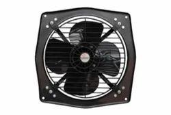 Almonard Medium Duty Domestic Exhaust Fan For Kitchen