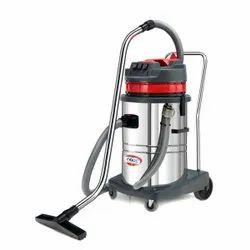 Vacuum Cleaners Professional And Industrial