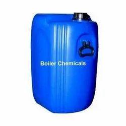 Boiler Chemicals Chembond/Hydrochem, For Industrial, Grade Standard: Technical Grade